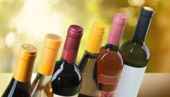 Curso Gratuito MF1106_3 Cata de Vinos y Otras Bebidas Analcohólicas y Alcohólicas distintas a Vinos
