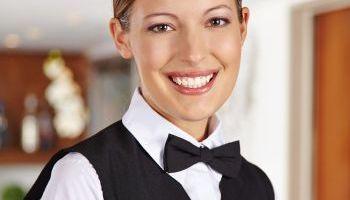 Curso Gratuito MF1107_3 Diseño de Cartas de Vinos y Otras Bebidas Analcohólicas y Alcohólicas distintas a Vinos