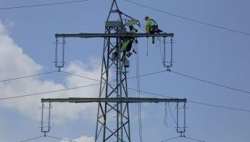 Curso Gratuito MF1177_2 Montaje y Mantenimiento de Redes Eléctricas de Alta Tensión (Online)