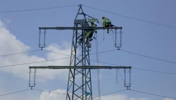 Curso gratuito Montaje y Mantenimiento de Redes Eléctricas Subterráneas de Alta Tensión