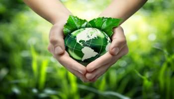 Curso gratuito Evaluación de la Eficiencia Energética de las Instalaciones en Edificios