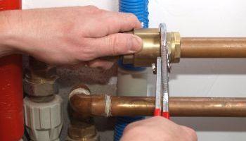 Curso Gratuito MF1205_3 Organización y Control del Mantenimiento de Redes de Gas