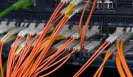 Curso gratuito Mantenimiento de Primer Nivel de Equipos de Radiocomunicaciones de Redes Fijas y Móviles