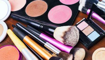 Curso Gratuito MF1250_3 Asesoría en Cuidados Estéticos, Maquillaje y Perfume