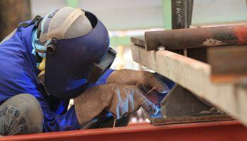 Curso Gratuito MF1264_2 Técnicas de Montaje, Reparación y Puesta en Marcha de Sistemas Eléctricos, Electrónicos, Neumáticos e Hidráulicos