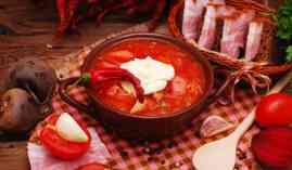 Curso Gratuito MF1331_1 Cocina Doméstica (A Distancia)
