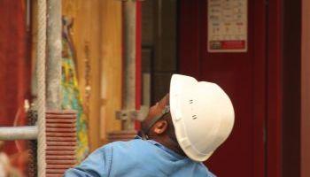 Curso gratuito Prevención Básica de Riesgos Laborales en Construcción (Online)