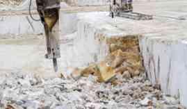 Curso gratuito Excavación con Equipos de Perforación y Escariado: Raise Boring