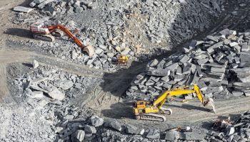 Curso Gratuito MF1391_3 Evaluación de Daños y Definición de Propuestas de Restauración de Obras en Piedra Natural