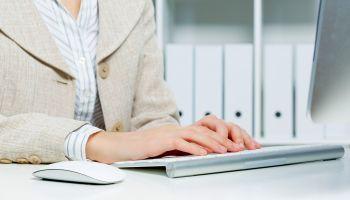 Curso gratuito Programación Didáctica de Acciones Formativas para el Empleo (Online)