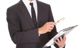 Curso gratuito Evaluación del Proceso de Enseñanza-Aprendizaje en Formación Profesional para el Empleo