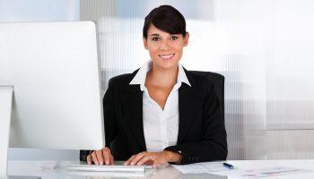 Curso gratuito Evaluación del Proceso de Enseñanza-Aprendizaje en Formación Profesional para el Empleo (Online)