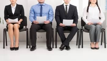Curso gratuito Orientación Laboral y Promoción de la Calidad en la Formación Profesional para el Empleo