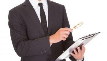 Curso Gratuito MF1446_3 Orientación Laboral y Promoción de la Calidad en la Formación Profesional para el Empleo
