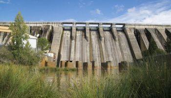 Curso gratuito Operación en Planta y Mantenimiento de Primer Nivel de Centrales Hidroeléctricas (Online)
