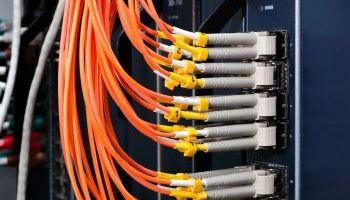 Curso Gratuito MF1562_2 Montaje de Estaciones Base de Telefonía (Online)