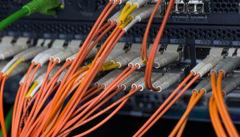 Curso Gratuito MF1565_2 Mantenimiento de Sistemas de Telecomunicación de Red Telefónica (Online)