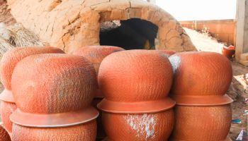 Curso Gratuito MF1684_1 Reproducción de Moldes para la Reproducción de Piezas Cerámicas Artesanales