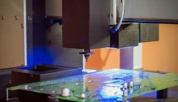 Curso Gratuito MF1825_3 Mantenimiento de Equipos Electrónicos de Potencia y Control (Online)