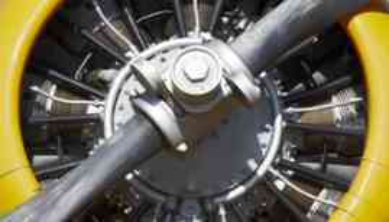 Curso Gratuito MF1851_2 Sellado de Elementos Estructurales de Aeronaves