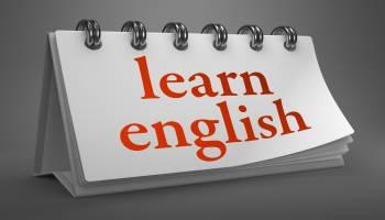 Curso gratuito Inglés Profesional para Emergencias
