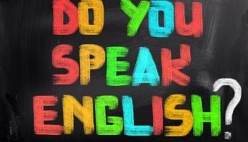 Curso gratuito Inglés Profesional para Emergencias (Online)