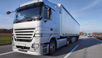 Curso Gratuito Comercialización del Transporte por Carretera