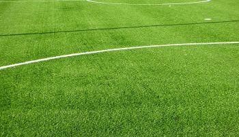 Curso Gratuito Monitor Deportivo en Fútbol + Salud Deportiva (Doble Titulación con 4 Créditos ECTS)