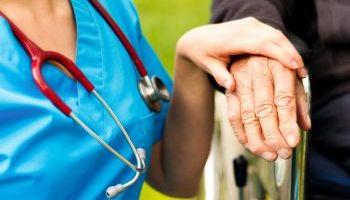 Curso Gratuito Curso Superior de Monitor de Educación Física Adaptada al Alumno con Discapacidad + Especialización en Nutrición de la Práctica Deportiva (Doble titulación + 8 Créditos ECTS)