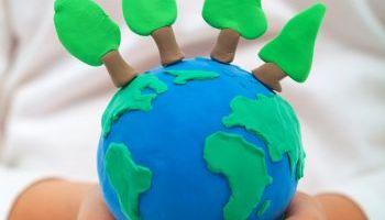 Curso Gratuito Monitor de Medio Ambiente y Gestión Ambiental + Técnico en Medio Ambiente (Doble Titulación + 4 Créditos ECTS)