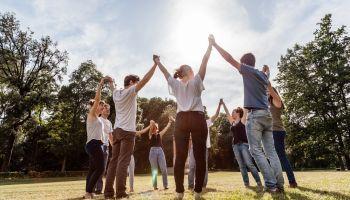 Curso Gratuito Monitor de Actividades Deportivas de Ocio y Tiempo Libre + Titulación Universitaria