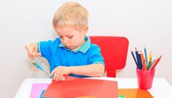 Curso gratuito Monitor de Talleres y Actividades Culturales en Animación Turística y Recreativa + Talleres y Rincones de Juegos en Educación Infantil (Doble Titulación + 4 Créditos ECTS)