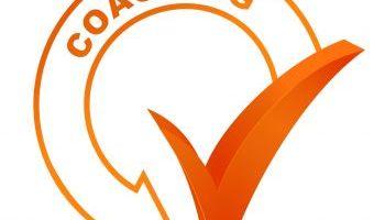 Curso Gratuito Especialista en Motivación Humana en los Grupos de Trabajo + Titulación Universitaria en Coaching y Mentoring (Doble Titulación + 4 Créditos ECTS)
