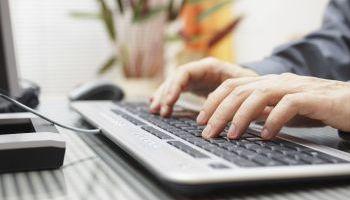 Curso Gratuito Office y iWork: Experto para iPad