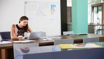 Curso Gratuito Office para Mac: Experto en Ofimática