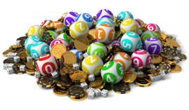 Curso gratuito Operaciones Complementarias a la Conducción de Juegos de Mesa en Casinos (Online)