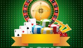 Curso gratuito Operaciones Complementarias a la Conducción de Juegos de Mesa en Casinos