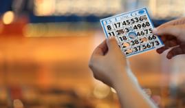Curso gratuito Operaciones para el Juego en Establecimientos de Bingo (Online) (Dirigida a la Acreditación de las Competencias Profesionales R.D. 1224/2009)