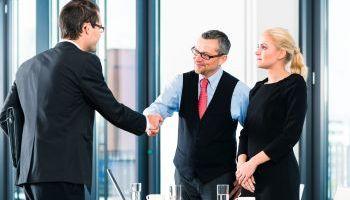 Curso gratuito Técnico Profesional en Organización, Gestión  y Planificación de Eventos (Online)