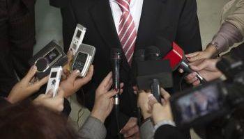Curso Gratuito Curso de Especialista en Periodismo de Investigación