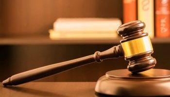 Curso Gratuito Perito Judicial en Activos Financieros + Titulación Propia Universitaria en Elaboración de Informes Periciales (Doble Titulación con 4 Créditos ECTS)