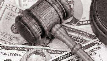 Curso Gratuito Perito Judicial en Asesoría Fiscal Tributaria + Titulación Universitaria en Elaboración de Informes Periciales (Doble Titulación + 4 Créditos ECTS)