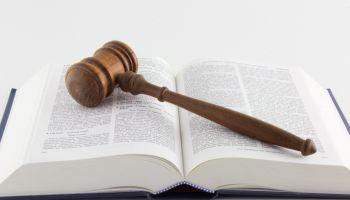 Curso Gratuito Perito Judicial Auditor en Prevención de Riesgos Laborales + Titulación Universitaria en Elaboración de Informes Periciales (Doble Titulación + 4 Créditos ECTS)