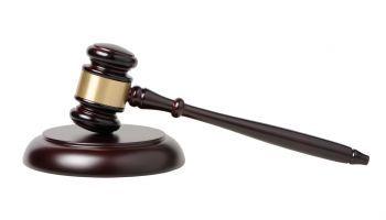 Curso Gratuito Perito Judicial en Autoría de Firmas Artísticas + Titulación Universitaria en Elaboración de Informes Periciales (Doble Titulación + 4 Créditos ECTS)