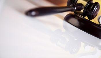 Curso Gratuito Perito Judicial en Psicología Jurídica aplicada al Derecho Civil + Titulación Universitaria en Elaboración de Informes Periciales (Doble Titulación + 4 Créditos ECTS)