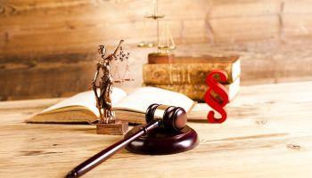 Curso Gratuito Perito Judicial en Instalaciones Solares + Titulación Universitaria en Elaboración de Informes Periciales (Doble Titulación + 4 Créditos ECTS)