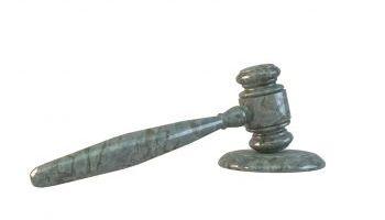 Curso Gratuito Perito Judicial en Fiscalidad en Materia Inmobiliaria + Titulación Universitaria en Elaboración de Informes Periciales (Doble Titulación + 4 Créditos ECTS)