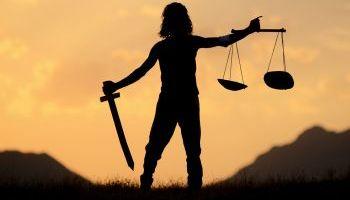 Curso Gratuito Perito Judicial en Fontanería + Titulación Universitaria en Elaboración de Informes Periciales (Doble Titulación + 4 Créditos ECTS)