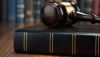 Curso Gratuito Perito Judicial en Gestión de Tratamientos Silvícolas + Titulación Universitaria en Elaboración de Informes Periciales (Doble Titulación + 4 Créditos ECTS)