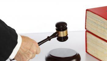 Curso Gratuito Perito Judicial Inmobiliario y Urbanístico + Titulación Universitaria en Elaboración de Informes Periciales (Doble Titulación + 4 Créditos ECTS)